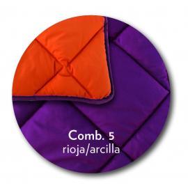 EDREDON NORDILETTO RIOJA/ARCILLA